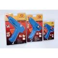 05225737 - Wincell Mum Silikon Tabancası 40 W - n11pro.com