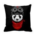 10888459 - Asr Maceracı Panda Pilot Uçak Saten Yastık Oyuncak - n11pro.com
