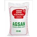 18024148 - Agsan 6X10 Organik Gübre 25 KG - n11pro.com