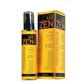 49279976 - Marka Zen Geliştirilmiş Bitkisel Saç Bakım Yağı 150 ML - n11pro.com