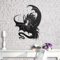 15088482 - Messken Metal Duvar Saati Şık ve Özgün Tasarım Siyah T28 - n11pro.com