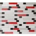 94933731 - Tasarım Tivoli Cam Mozaik - n11pro.com