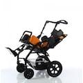 IMG-4107141692847100364 - Wollex 8001-12 Uno Cp Tekerlekli Sandalye Puseti - n11pro.com