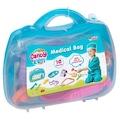 24869217 - Dede Candy Doktor Çantası Mavi - n11pro.com
