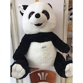 56605648 - Özgüner Oyuncak Panda 3 90 CM - n11pro.com