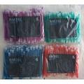 58834245 - Tükürük Emici Seuction (100 lü paket) - n11pro.com