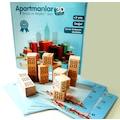 32510593 - Bemi Apartmanlar 3d Sukudo - n11pro.com