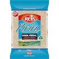 80081954 - Reis Kesme Kırık Pirinç 25 KG - n11pro.com