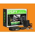 25568868 - SPY Space Akıllı Kumanda Sistemli Alarm - n11pro.com