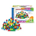 31307346 - Woodoy KR085 100 Parça Ahşap Bloklar - n11pro.com