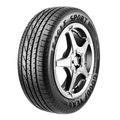 42875280 - Goodyear 185/60R15 88H XL Eagle Sport Oto Lastik - n11pro.com