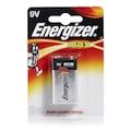 72022694 - Energizer Max 6LR61 9V Alkaline Pil - n11pro.com