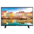 "87936593 - Vestel 32HB5000 32"" HD LED TV - n11pro.com"