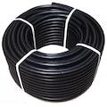01848118 - Karbonplast Spiral Boru 20 MM 50 MT - n11pro.com