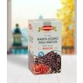 60727939 - Cemilefendi Bamya Çiçekli İnsu Macun 420 G - n11pro.com