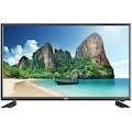 54714077 - Fivo FV43 43'' Full HD LED TV - n11pro.com