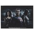 42663277 - Batman v Superman Puzzle 500 Parça - n11pro.com