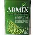91271178 - Armix 1000 GR İz Element Kompleksi Bitki Besleme Ürünü - n11pro.com