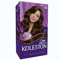 16853925 - Wella Koleston Saç Boyası Set 6/1 Büyüleyici Kahve - n11pro.com