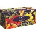44840498 - Papilion Kutu Mendil 150'li - n11pro.com