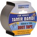 65113103 - Vodaseal Tamir Bandı - n11pro.com