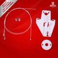 64996788 - Bross Skoda Fabia İçin Sağ Arka Cam Mekanizması Tamir Takımı - n11pro.com