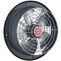 50314611 - Ayas DRAF-250-2K-M 3000 D/D 220 V Monofaze Aksiyal Fan 25 CM - n11pro.com