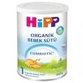 18797251 - Hipp 1 Organik Combiotic Devam Sütü 900 GR 0+ Ay - n11pro.com