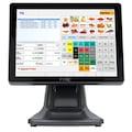 IMG-519891058582142116 - PSC Pos i5 3. Nesil Çift Ekran Dokunmatik Bilgisayar - n11pro.com