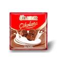 93717444 - Ülker Bol Sütlü Kare Çikolata 6 x 60 G - n11pro.com