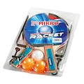 71213317 - Mikro F-168 Fileli Raket Seti - n11pro.com