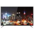 """16328755 - Rowell RL7032S 32"""" HD LED TV - n11pro.com"""