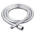 65015268 - Atco ATC1136133 Mix Evye Spirali Krom 150 CM - n11pro.com