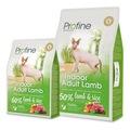 04586780 - Profine Indoor Adult Lamb Kuzu Etli Yetişkin Kedi Maması 2 KG - n11pro.com
