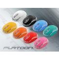 36646142 - Platoon PL-1075 USB Mouse - n11pro.com