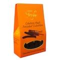 17152840 - Tafe Çikolata Kaplı Portakal Çubukları 65 G - n11pro.com