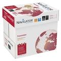 88231980 - Navigator 100 GR A4 Fotokopi Kağıdı 500'lü 5 Paket - n11pro.com