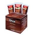 82339176 - Kiona Doğal içecek - n11pro.com