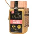 34907168 - Bee'o Arı Sütü Ham Bal Karışımı 190 G - n11pro.com