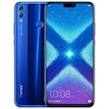 95504788 - Honor 8X 64 GB/4 GB Duos (Honor Türkiye Garantili) - n11pro.com