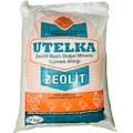 12646231 - Utelka U-25.09 1-3 MM Zeolit Bazlı Doğal Mineral Kümes Altlığı 25 KG - n11pro.com