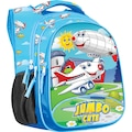 74205447 - Pippa Okul Çantası Yarasa - PSB137 - Jumbo Cute - n11pro.com