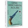 59852346 - Genç Werther'in Acıları - Goethe - n11pro.com