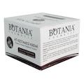 31326145 - Botania At Kestanesi Kremi 100 ML - n11pro.com