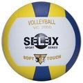 28535311 - Selex VC-2000 5 No Voleybol Topu - n11pro.com