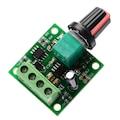 54365629 - Knmaster PWM DC 1.8V 3V 5V 6V 12V 2A Dimmer Hız Kontrol Devresi - n11pro.com