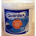 78895289 - Quardex Alkalite Yükseltici Granül 15 KG - n11pro.com