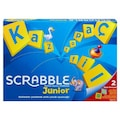 84141796 - Scrabble Junior Türkçe Y9733 - n11pro.com