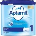 23306357 - Aptamil 1 Devam Sütü 0-6 Ay 350 GR - n11pro.com