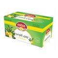 69451961 - Doğuş Limonlu Yeşil Çay 1.75 GR 20 Adet - n11pro.com